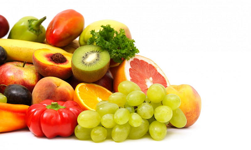 why the body needs water-soluble vitamins: symptoms of inadequate, Human Body